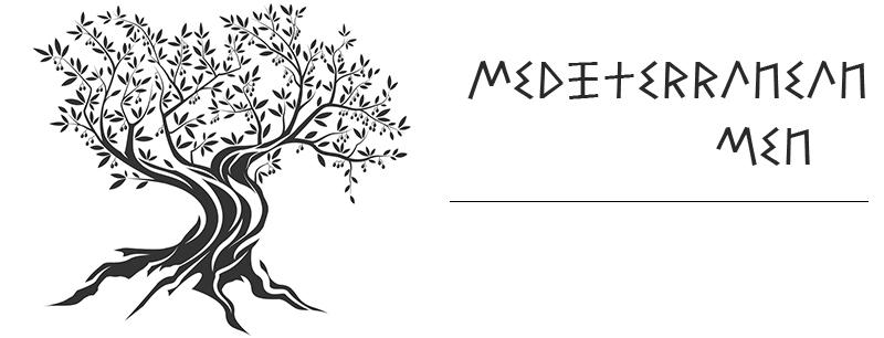 Blog about mediterranean diet